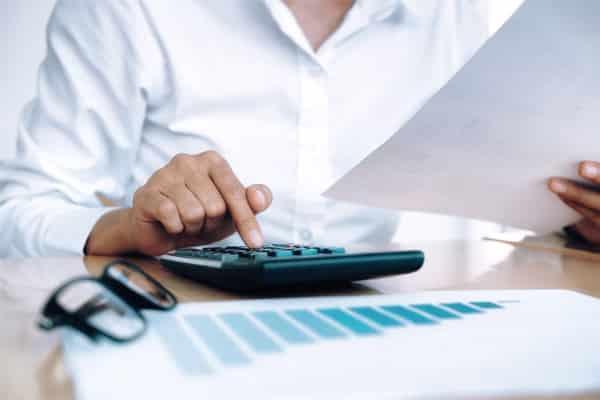 etablir budget previsionnel