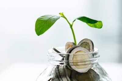 Epargne salariale retraite