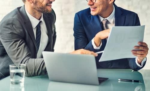 Creation entreprise SARL : quels avantages