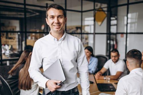 expert comptable dirigeants