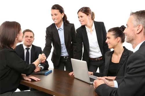 cse-entreprises-11-salaries