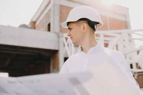 travaux de rénovation énergétique en entreprise éligible au crédit d'impôt