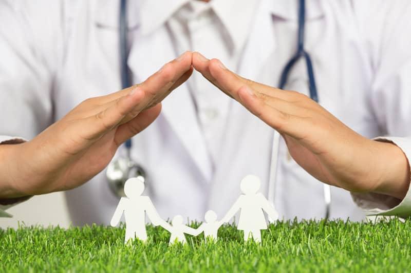 réformes santé en 2021